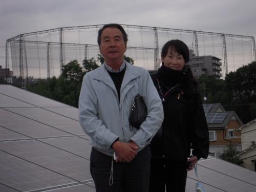 20101030-9.jpg