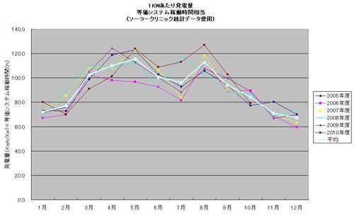 20101116-3.jpg